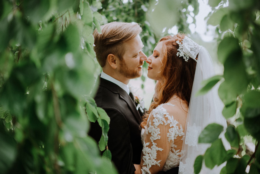 welkinweir-wedding-photography-15.jpg