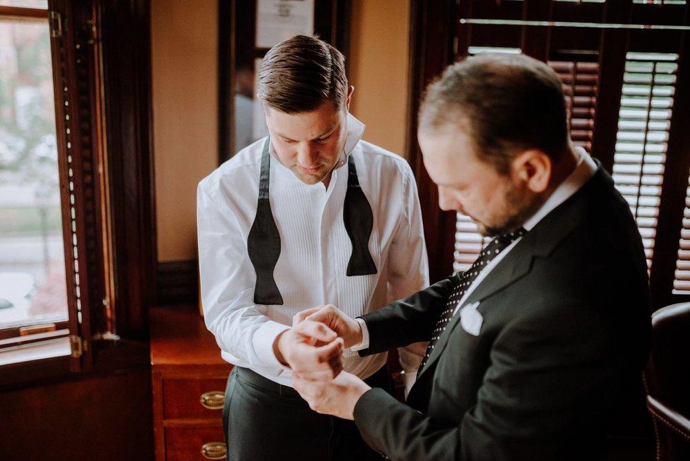 westmoreland_club_Wilkes_Berre_wedding-10.jpg