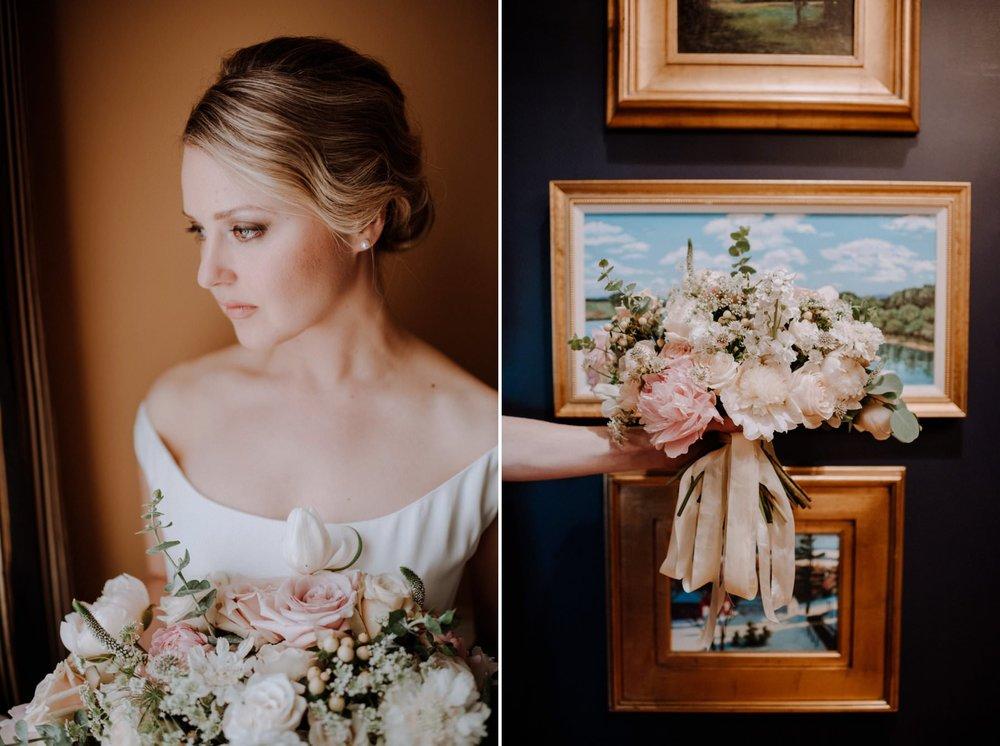 westmoreland_club_Wilkes_Berre_wedding-12.jpg
