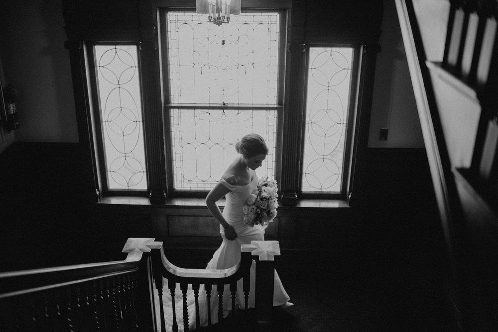 westmoreland_club_Wilkes_Berre_wedding-13.jpg
