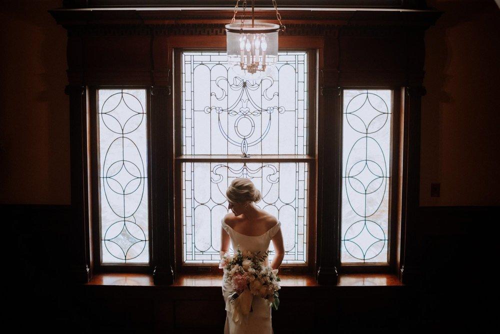 westmoreland_club_Wilkes_Berre_wedding-14.jpg