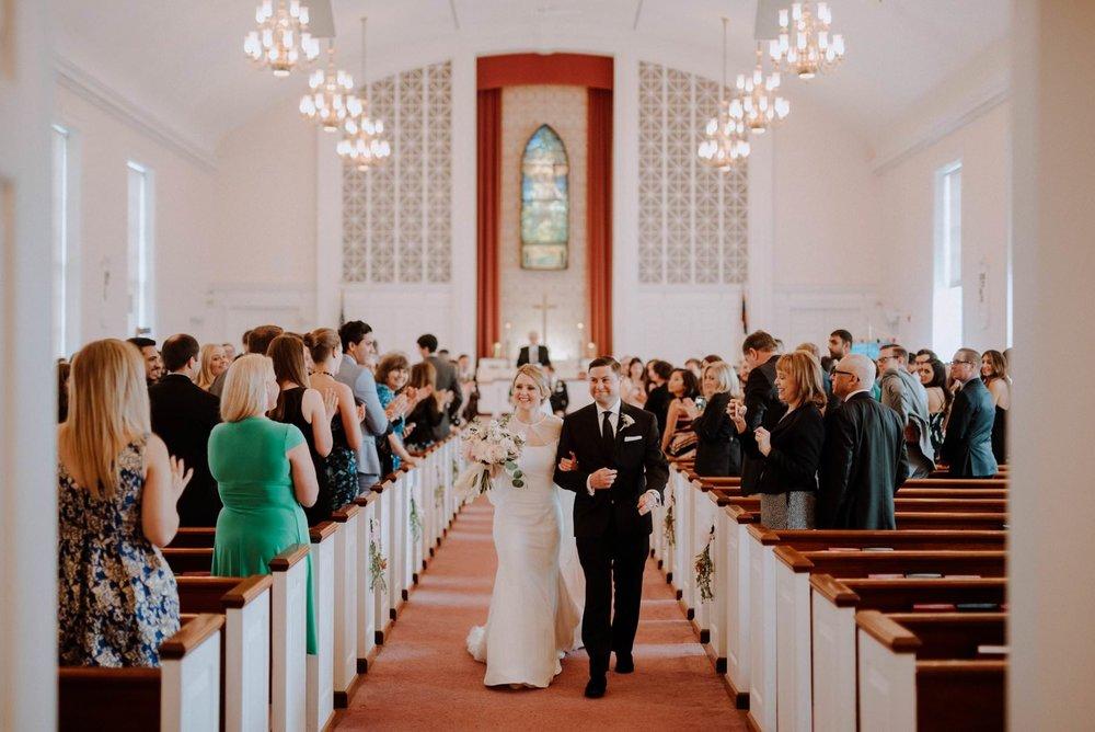 westmoreland_club_Wilkes_Berre_wedding-20.jpg