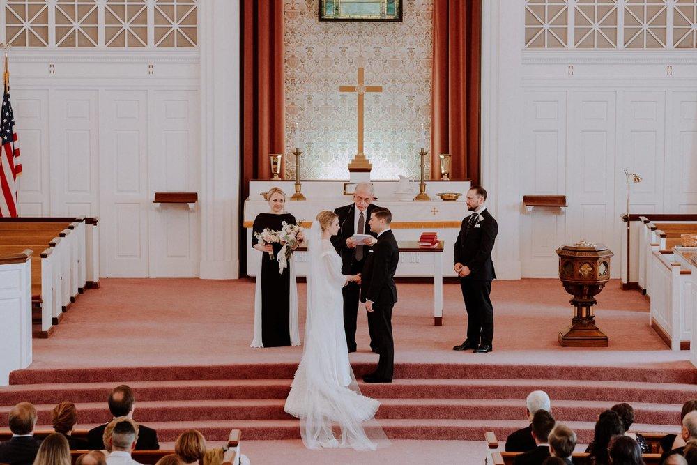 westmoreland_club_Wilkes_Berre_wedding-19.jpg
