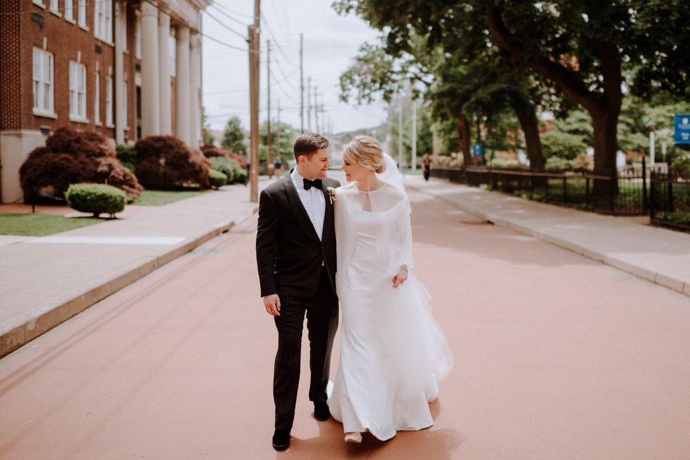 westmoreland_club_Wilkes_Berre_wedding-21.jpg