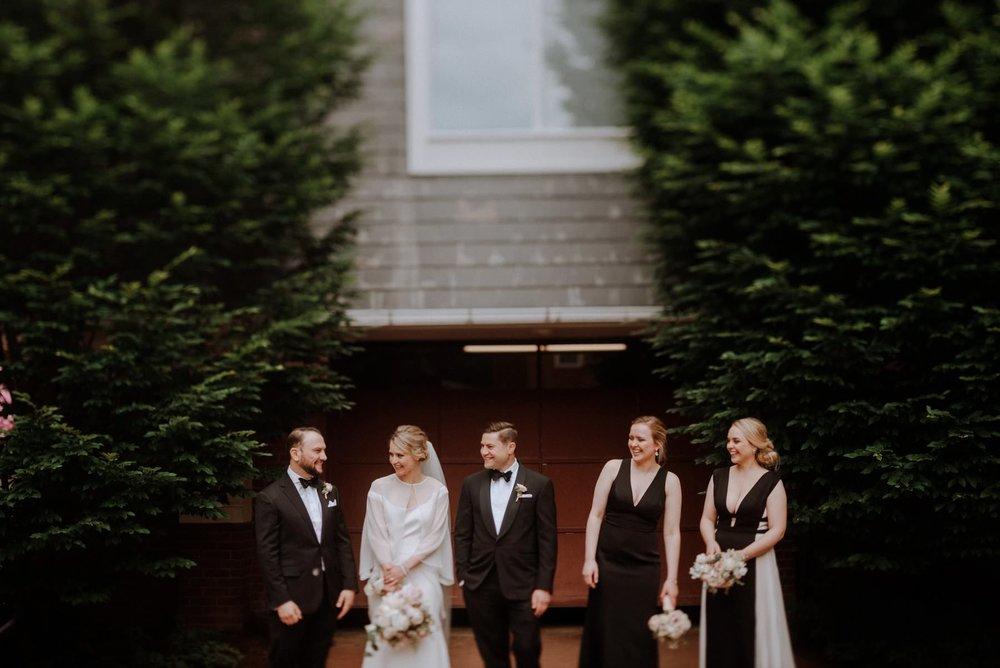 westmoreland_club_Wilkes_Berre_wedding-26.jpg