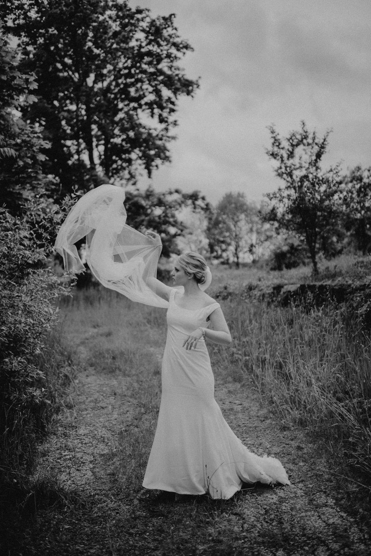 westmoreland_club_Wilkes_Berre_wedding-30.jpg