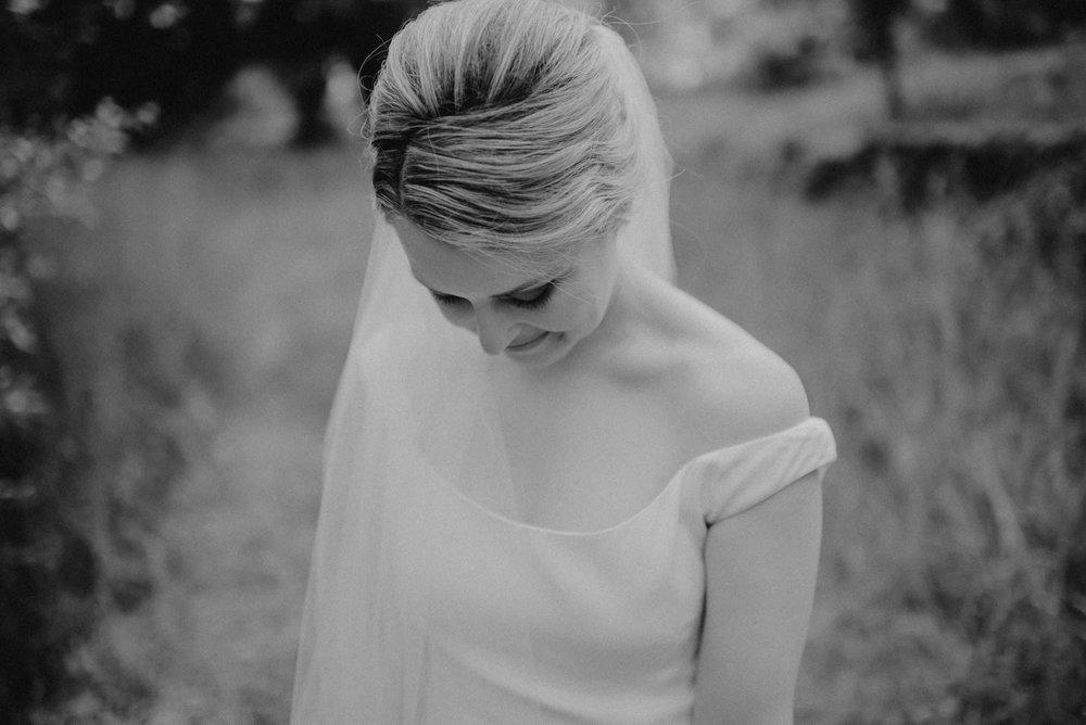 westmoreland_club_Wilkes_Berre_wedding-31.jpg