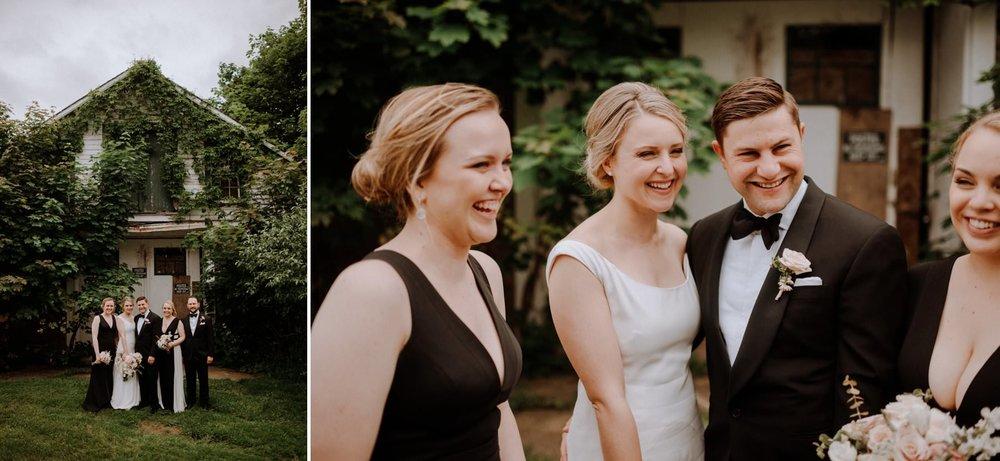 westmoreland_club_Wilkes_Berre_wedding-34.jpg