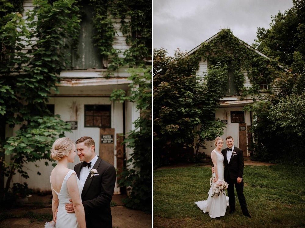 westmoreland_club_Wilkes_Berre_wedding-37.jpg