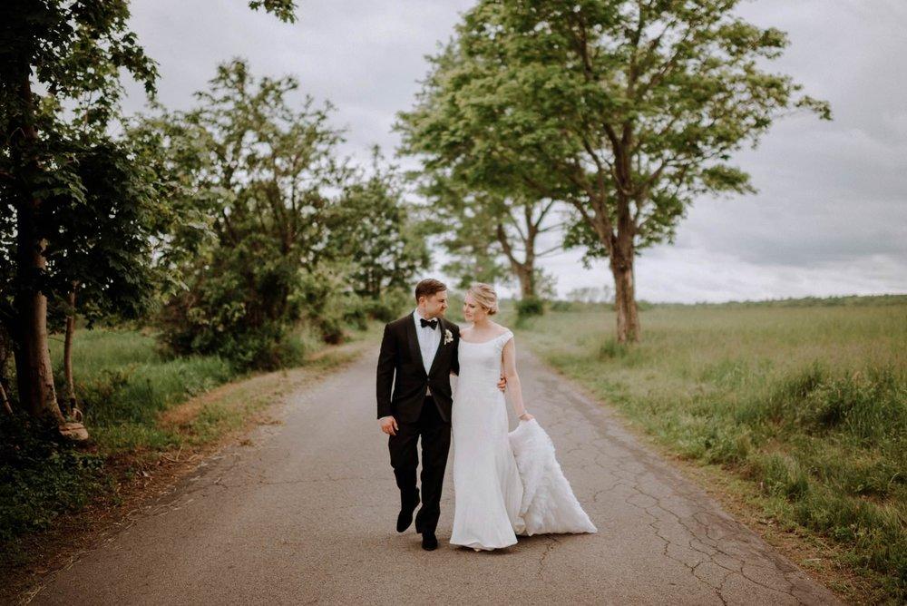 westmoreland_club_Wilkes_Berre_wedding-41.jpg