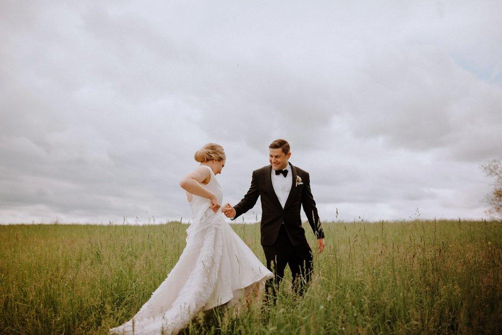 westmoreland_club_Wilkes_Berre_wedding-42.jpg