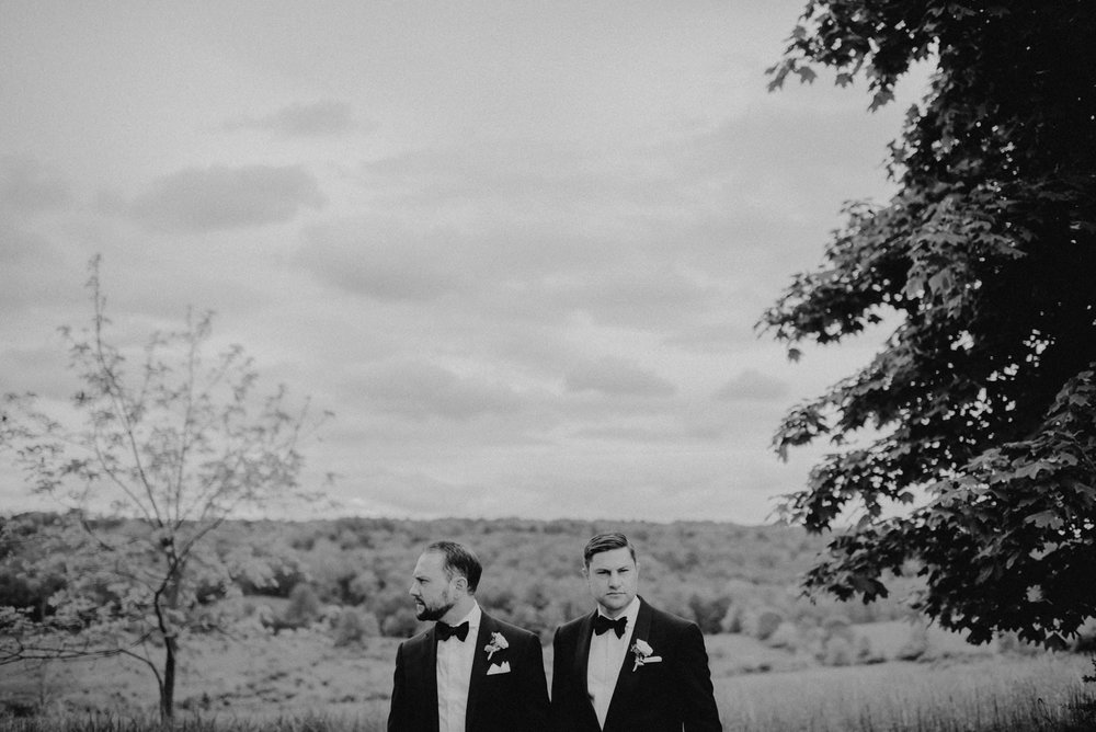 westmoreland_club_Wilkes_Berre_wedding-43.jpg