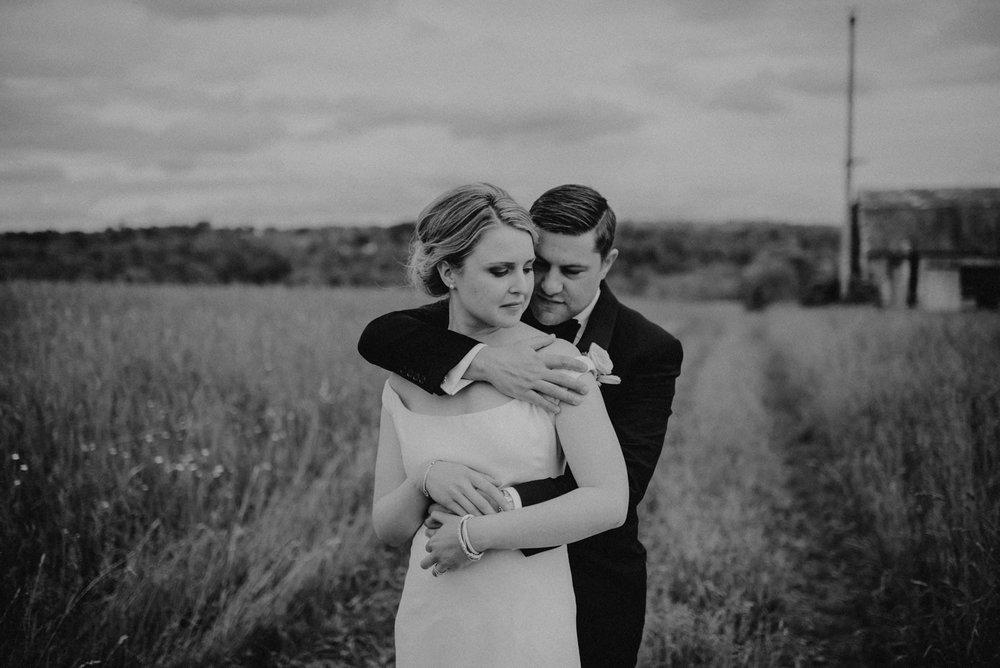 westmoreland_club_Wilkes_Berre_wedding-46.jpg