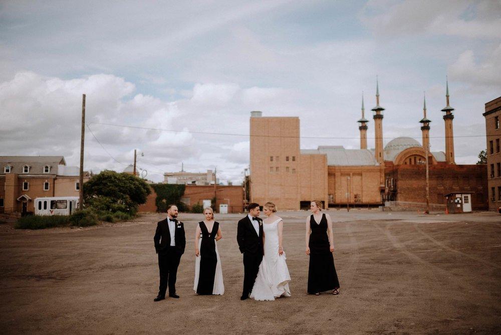 westmoreland_club_Wilkes_Berre_wedding-49.jpg