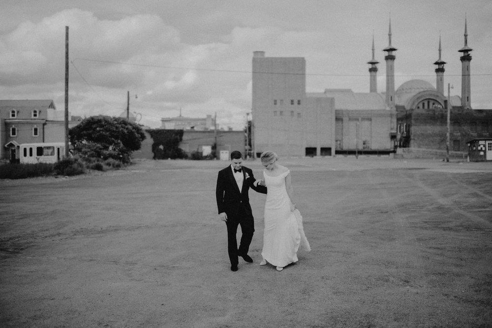 westmoreland_club_Wilkes_Berre_wedding-50.jpg