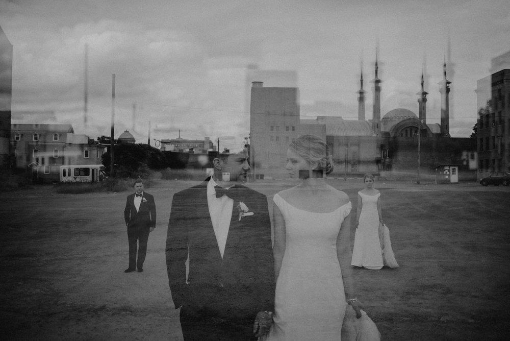 westmoreland_club_Wilkes_Berre_wedding-51.jpg
