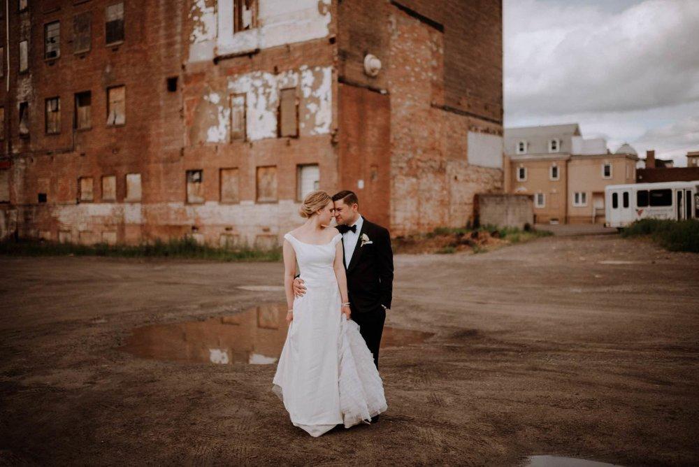 westmoreland_club_Wilkes_Berre_wedding-52.jpg
