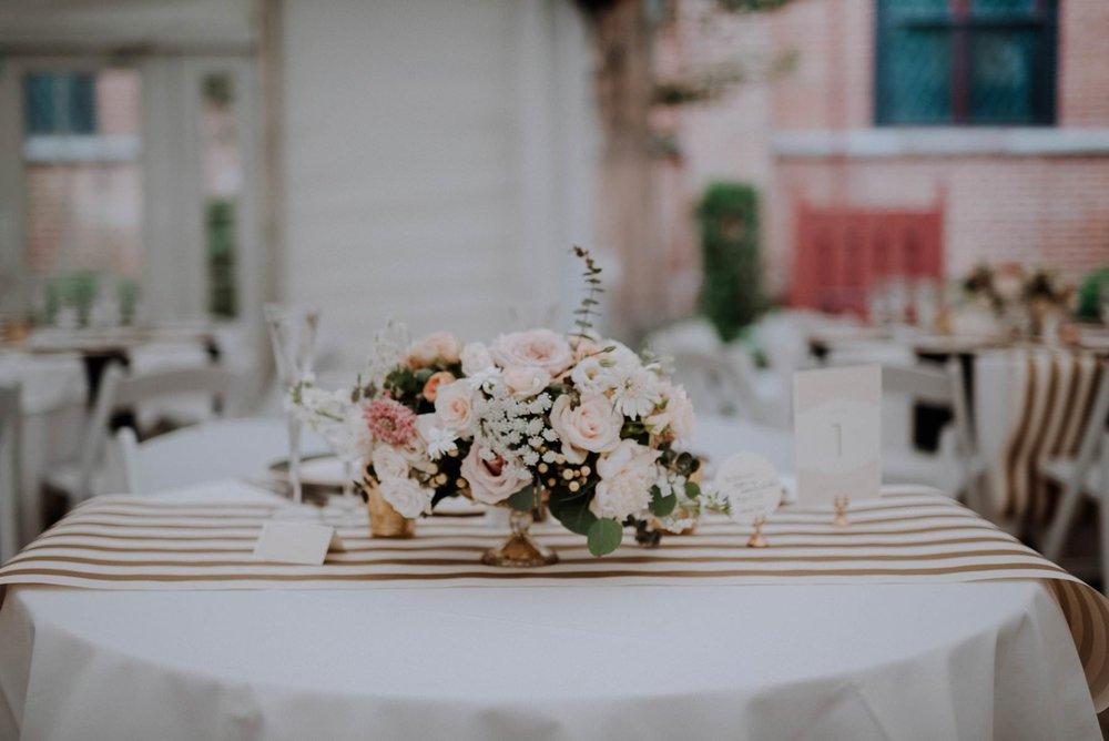 westmoreland_club_Wilkes_Berre_wedding-55.jpg