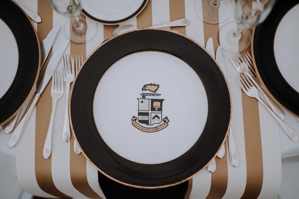 westmoreland_club_Wilkes_Berre_wedding-57.jpg