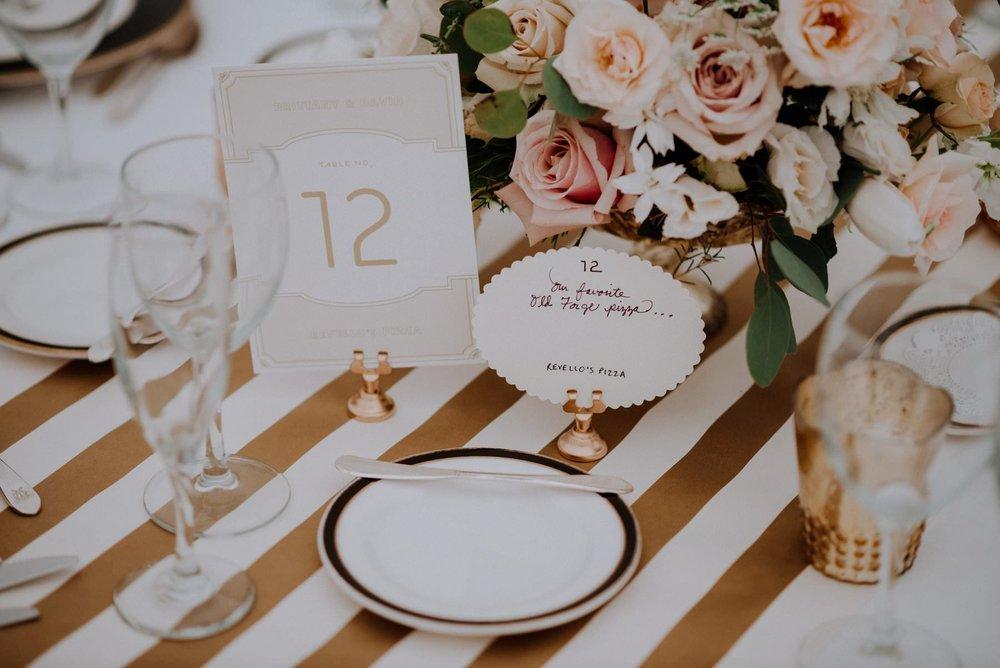 westmoreland_club_Wilkes_Berre_wedding-58.jpg