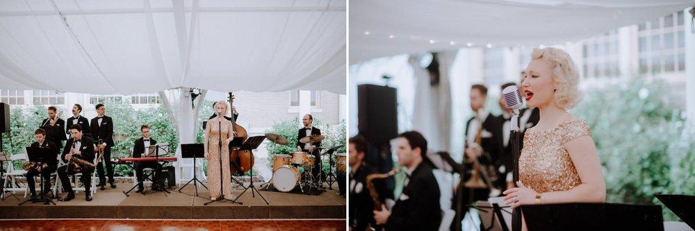 westmoreland_club_Wilkes_Berre_wedding-61.jpg