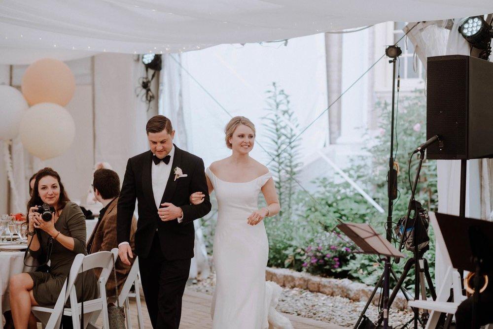 westmoreland_club_Wilkes_Berre_wedding-62.jpg