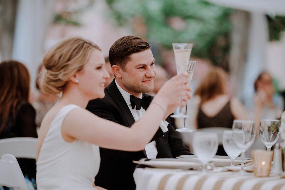 westmoreland_club_Wilkes_Berre_wedding-69.jpg