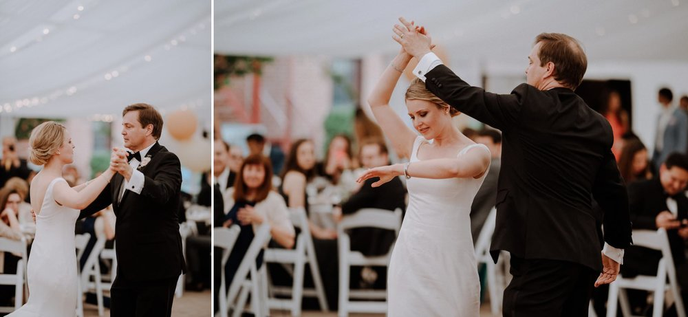 westmoreland_club_Wilkes_Berre_wedding-71.jpg