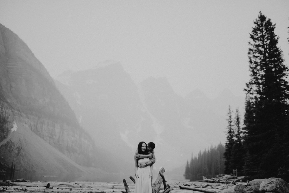 banff-alberta-canada-engagement-session-99.jpg