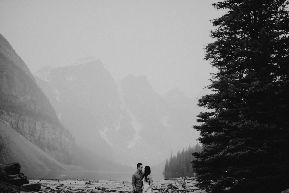banff-alberta-canada-engagement-session-108.jpg