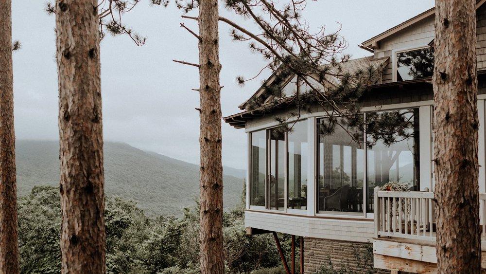 Onteora-Mountain-House-wedding-photographer-5.jpg