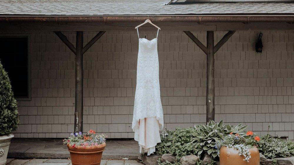 Onteora-Mountain-House-wedding-photographer-25.jpg