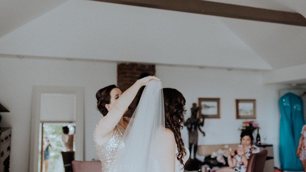 Onteora-Mountain-House-wedding-photographer-37.jpg
