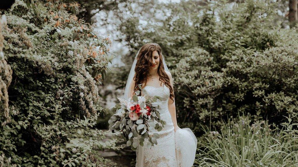 Onteora-Mountain-House-wedding-photographer-42.jpg