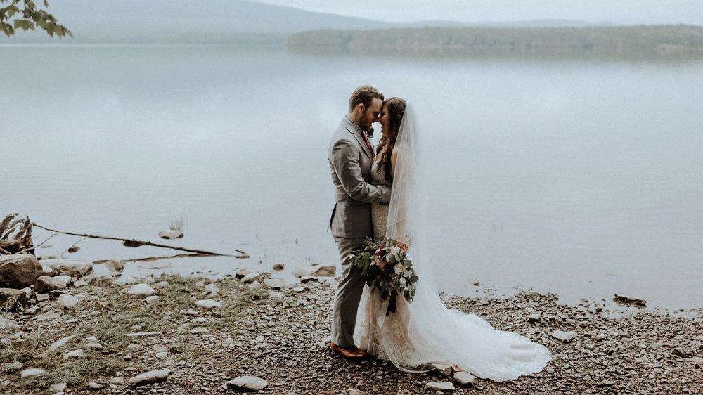 Onteora-Mountain-House-wedding-photographer-50.jpg