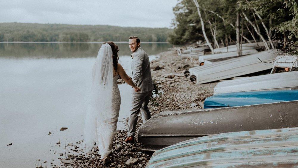 Onteora-Mountain-House-wedding-photographer-54.jpg