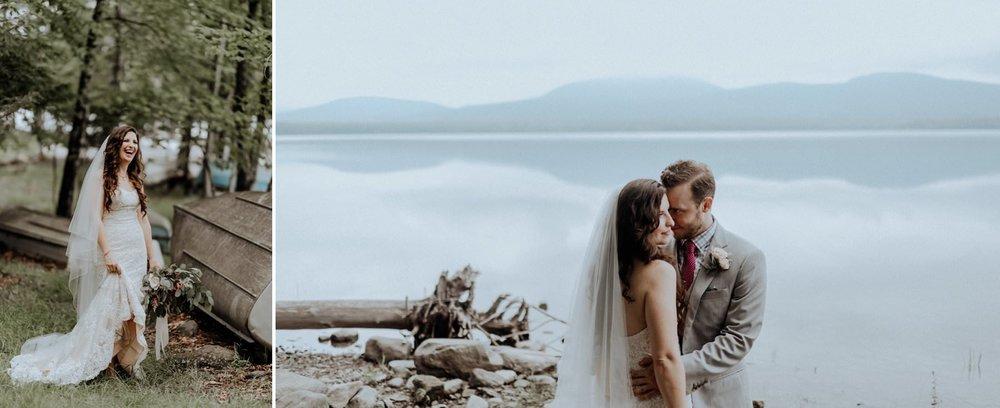Onteora-Mountain-House-wedding-photographer-61.jpg