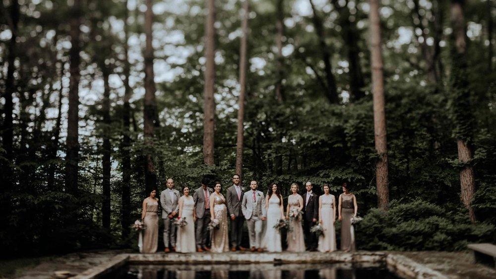 Onteora-Mountain-House-wedding-photographer-69.jpg