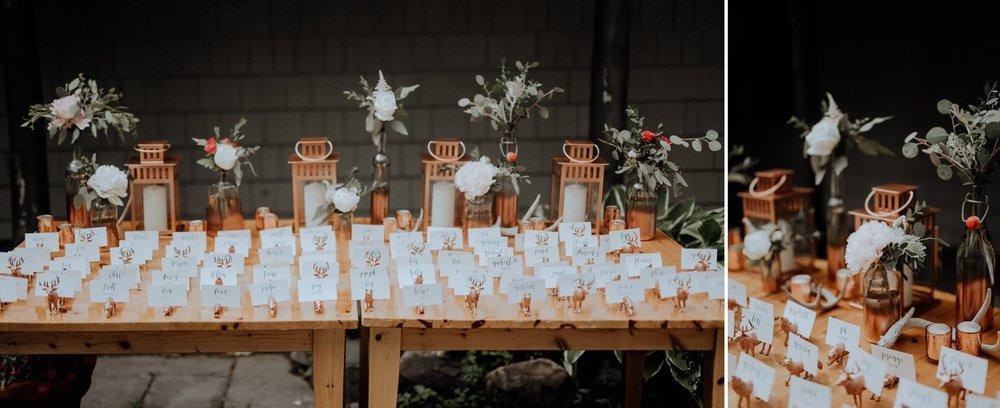 Onteora-Mountain-House-wedding-photographer-74.jpg