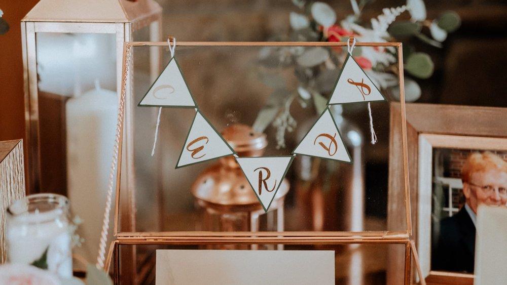 Onteora-Mountain-House-wedding-photographer-80.jpg