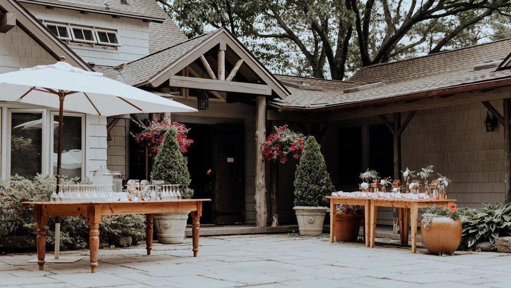 Onteora-Mountain-House-wedding-photographer-83.jpg
