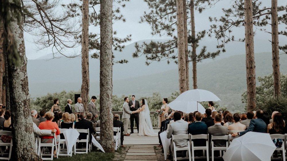 Onteora-Mountain-House-wedding-photographer-94.jpg