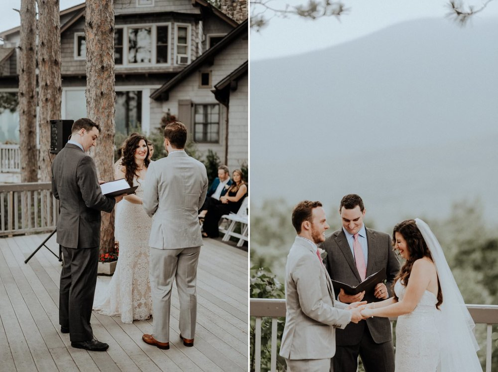 Onteora-Mountain-House-wedding-photographer-96.jpg