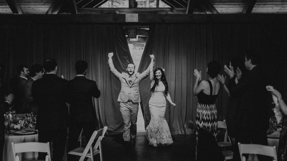 Onteora-Mountain-House-wedding-photographer-114.jpg