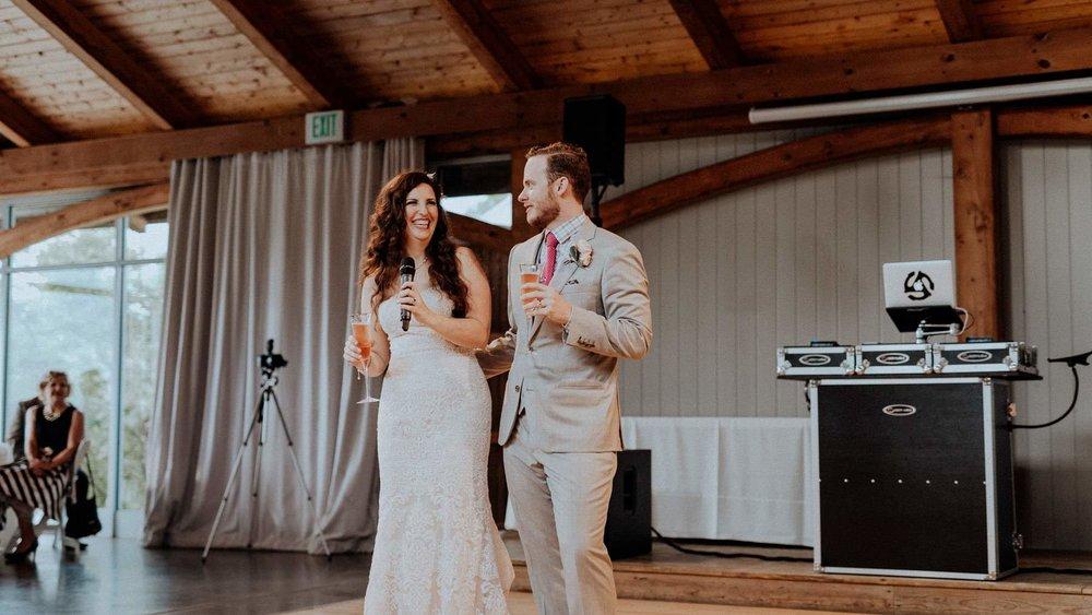 Onteora-Mountain-House-wedding-photographer-116.jpg