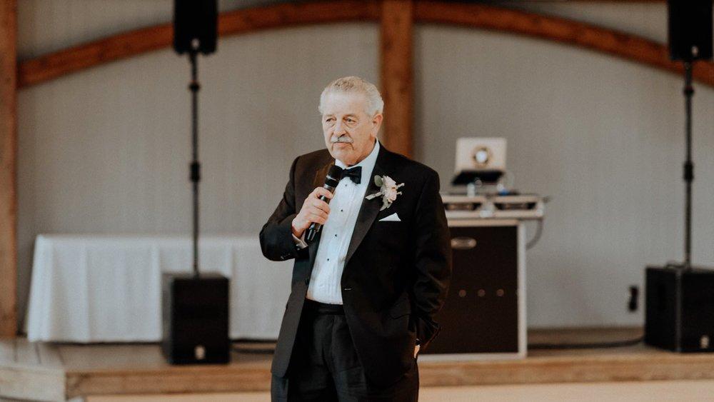 Onteora-Mountain-House-wedding-photographer-118.jpg