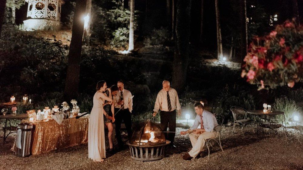 Onteora-Mountain-House-wedding-photographer-140.jpg