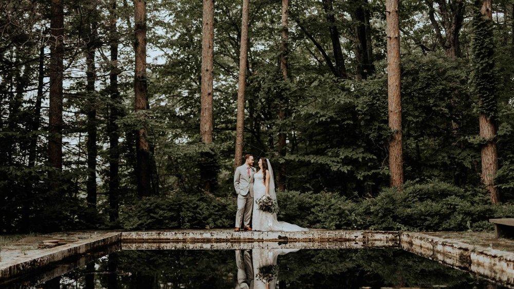 Onteora-Mountain-House-wedding-photographer-47.jpg