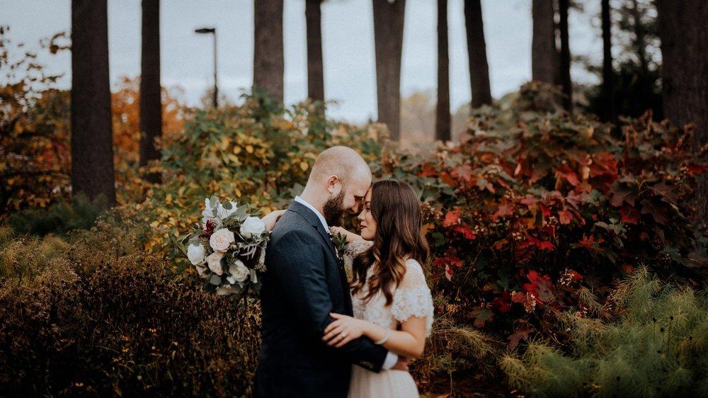 021-129-tyler-arboretum-wedding-13.jpg