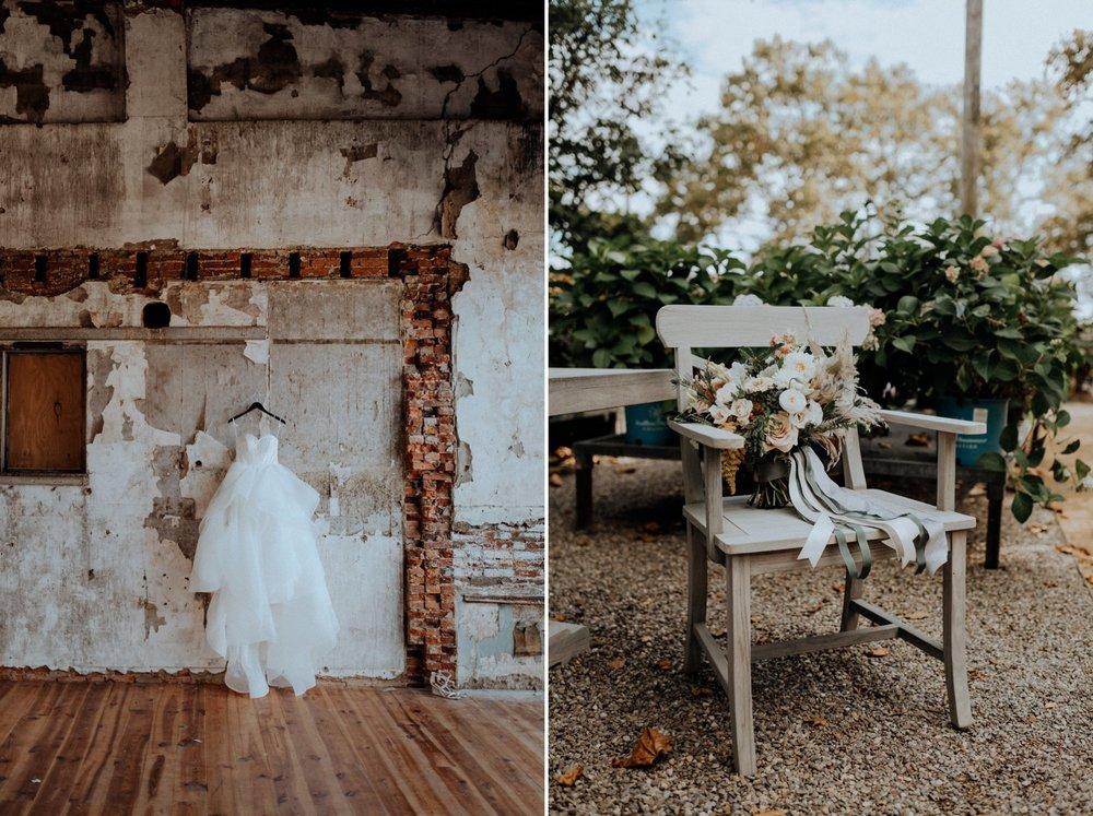 063-039-excelsior-lancaster-wedding-1.jpg